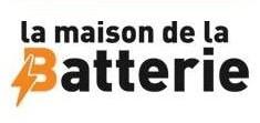 LA MAISON DE LA BATTERIE NC